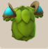 Primal brute chest piece.png