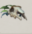 Warbeast rider headpiece.png