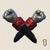 Raider Gauntlets Icon.png