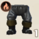 Sharpshooter Pants Icon.png