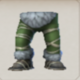 Warden protector leggings.png
