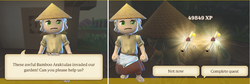 A-Ming quest.png