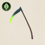 Iron Scythe Icon.png