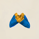 Meister Evocatus Gloves Icon.png
