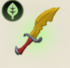 Forester's Gold Dagger.png