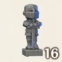 Knight Statue Icon.png