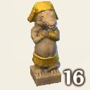 Statue of Al'gathor Icon.png