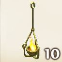 Classic Hanging Brazier Icon.png