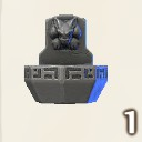 Fountain Icon.png