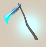 Scythe of Poisoned Waters.png