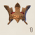 Harvester Crown Icon.png