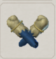 Skeleton hound huntress gauntlets.png