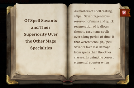 Spell Savants Page0-1.png