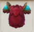 Bone-eater chest piece.png
