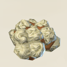 Cotton Icon.png