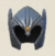 Signature Valkyrie Helm - Steel Blue Icon.png