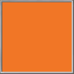 Pixel Background - Tango