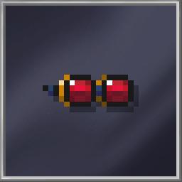 Excavator Glasses