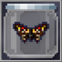 Red Dot Moth.png