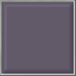 Pixel Block - Salt Box