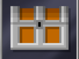 Small Chest