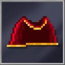 Red Hero Cape.png