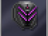 Galactic Champion Helmet