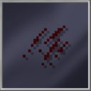 Bloody Claw Marks.png