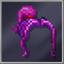 Purple Hightail Hair.png