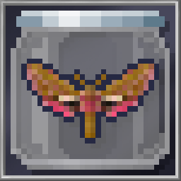 Willowherb Hawk Moth
