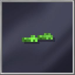 Green Alien Boots