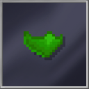 Green Face Scarf.png