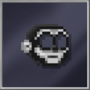 Skull Paint.png