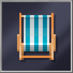 Sun Chair.png