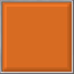 Pixel Block - Tango