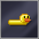 Duck Floater.png