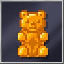 Orange Gummy Bear.png