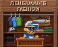 Fisherman's Fashion.png