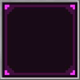 Purple Nanotech Wall 2