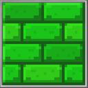 Green Brick.png