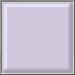 Pixel Block - Moon Raker