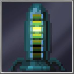 Alien Generator