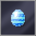 Blue Royal Egg.png