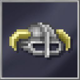 DragonBjörn Helm
