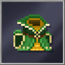 Elven Mage Robes.png