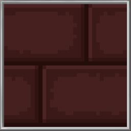 Temple Background Brick