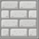 White Brick.png