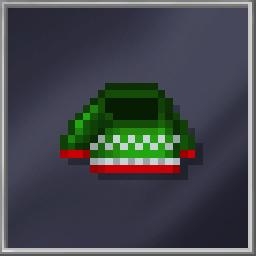 Xmas Sweater 17