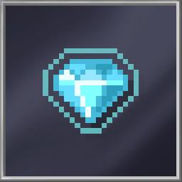 Diamond (Medium)