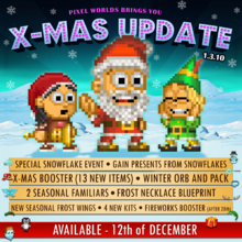 X-Mas Event 2018.png